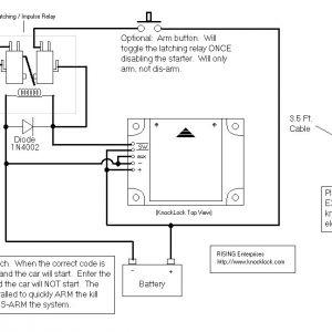 Chamberlain Garage Door Opener Schematic - Wiring Diagram M2 on