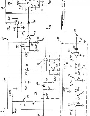 Chamberlain Garage Door Wiring Diagram | Free Wiring Diagram