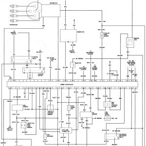 Chrysler town and Country Wiring Diagram | Free Wiring Diagram