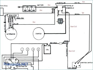Craftsman Riding Lawn Mower Lt1000 Wiring Diagram | Free