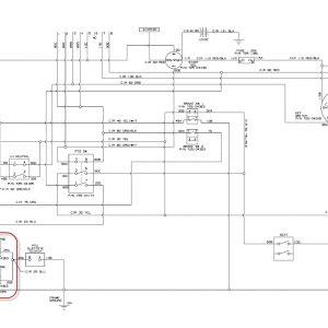 Cub Cadet Wiring Diagram | Free Wiring Diagram