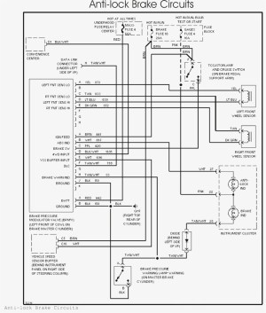 Curt Brake Controller Wiring Diagram | Free Wiring Diagram