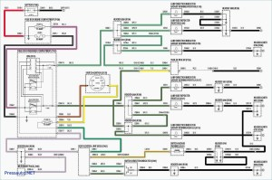 Curt Brake Controller Wiring Diagram | Free Wiring Diagram