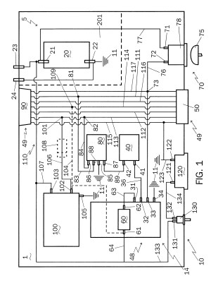 Curt Brake Controller Wiring Diagram | Free Wiring Diagram