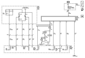 Curt Discovery Brake Controller Wiring Diagram | Free
