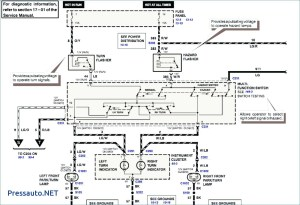 Curt Discovery Brake Controller Wiring Diagram | Free