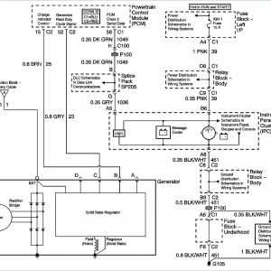 Data Link Connector Wiring Diagram | Free Wiring Diagram