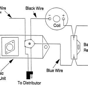 Dewalt Dw705 Wiring Diagram | Free Wiring Diagram