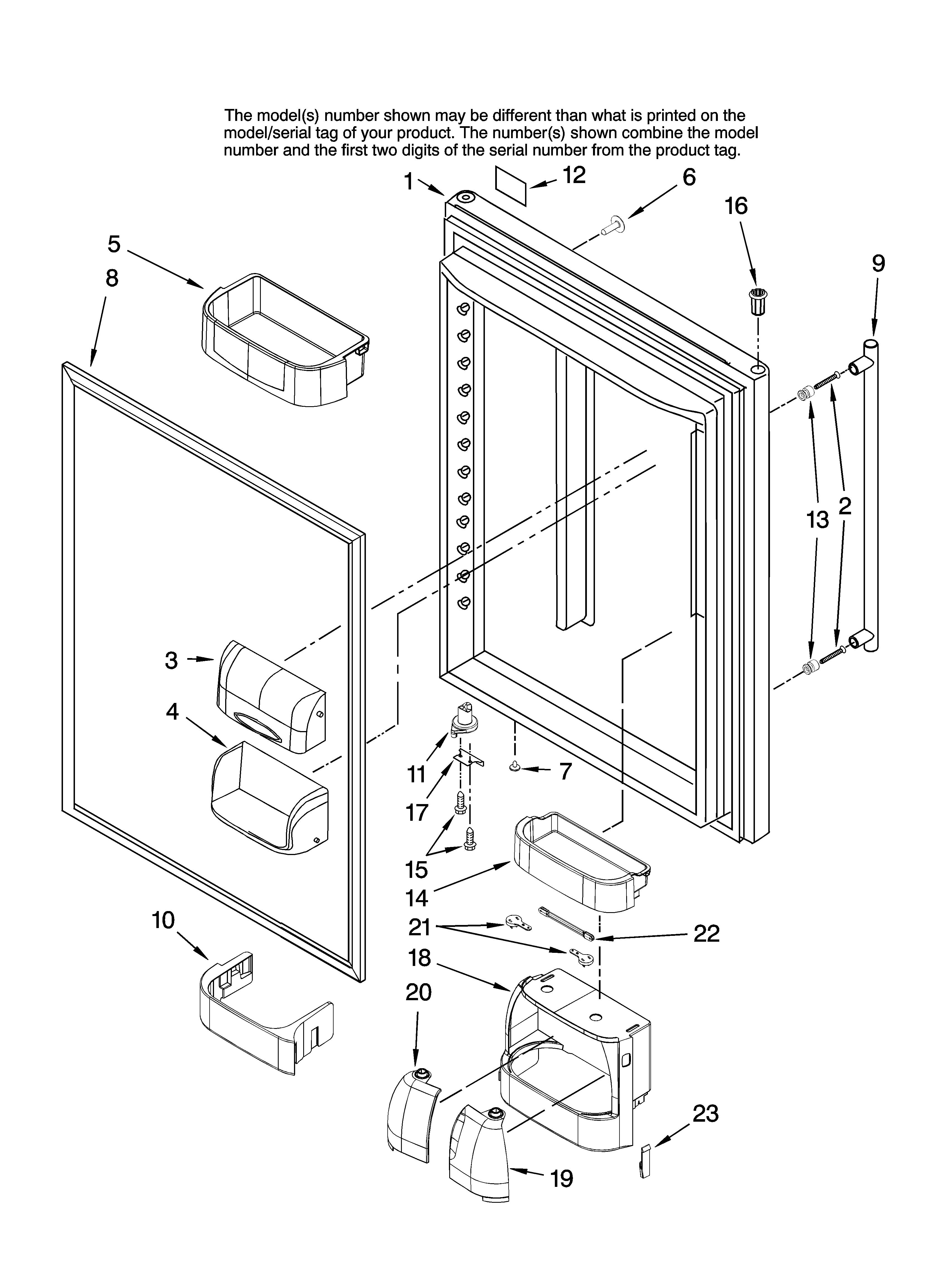 Free Download 3 Way Wiring Diagram
