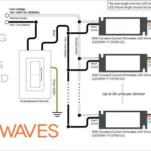 Dimming Ballast Wiring Diagram | Free Wiring Diagram