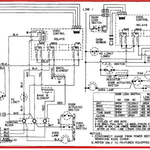 Diy Powder Coating Oven Wiring Diagram | Free Wiring Diagram