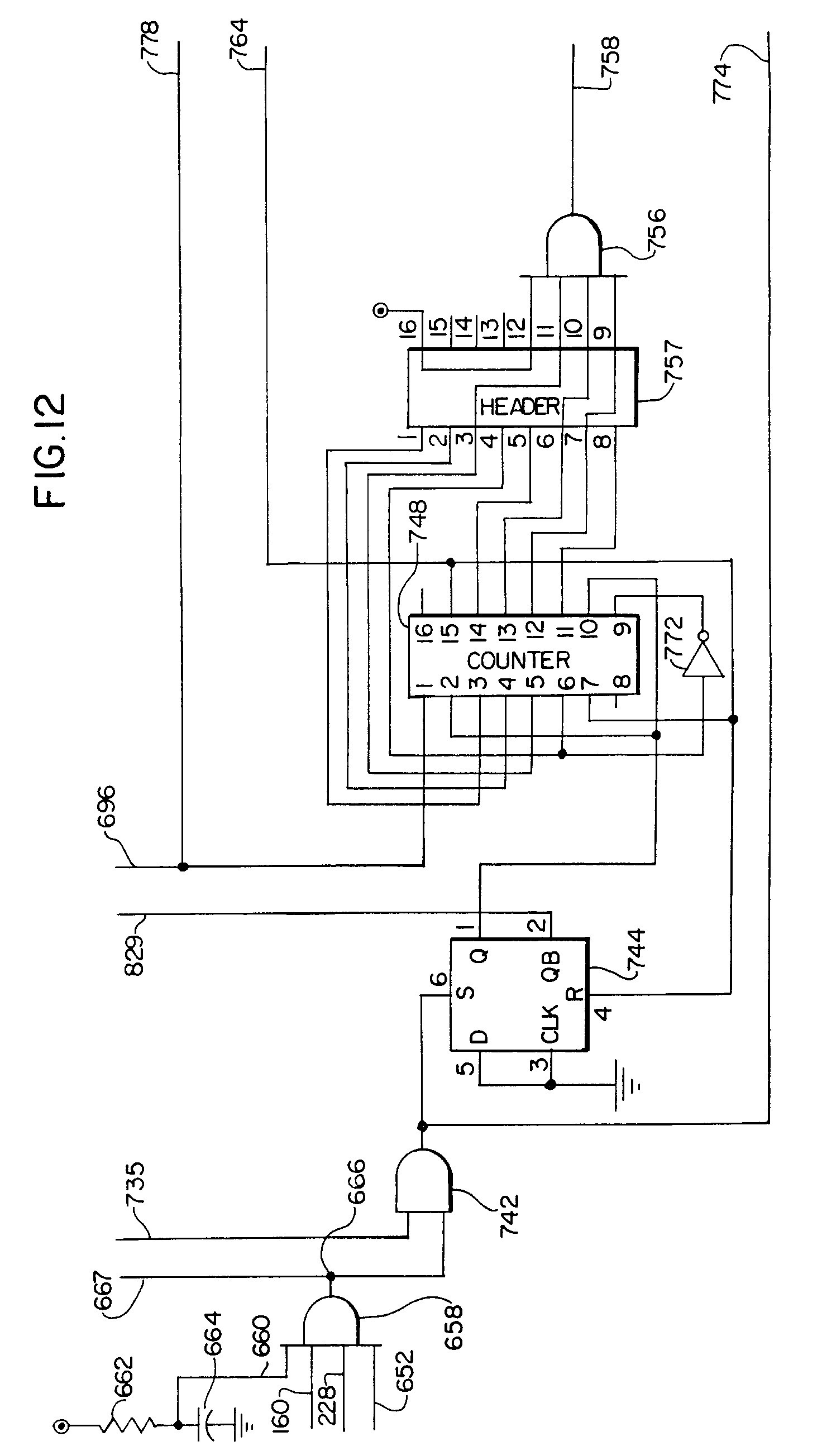 277 480v 3 Phase Transformer Diagram