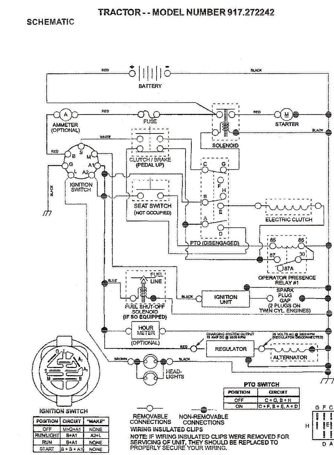 Old Telephone Box Outside   Wiring    Diagram    Database
