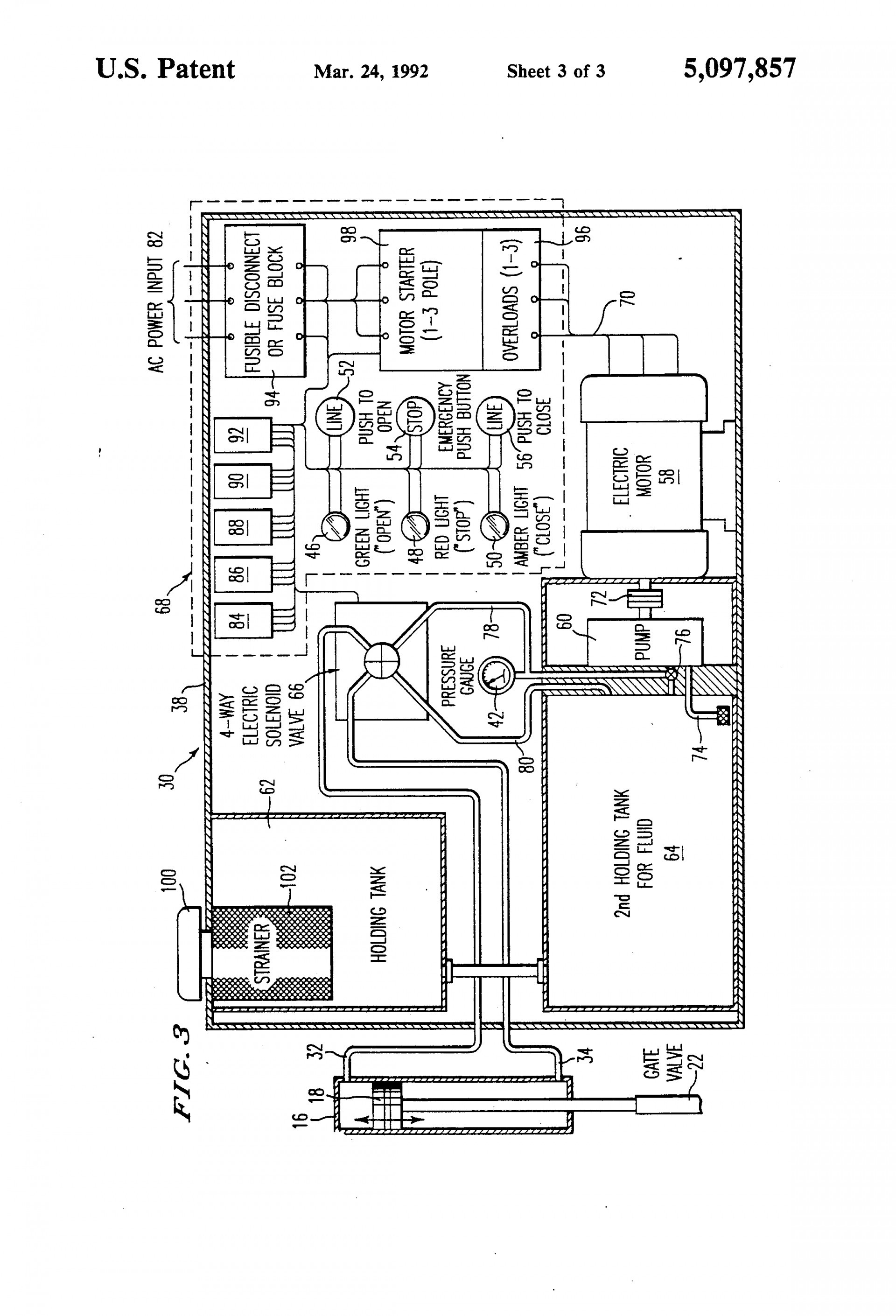 wiring diagram for ford 2000 tractor
