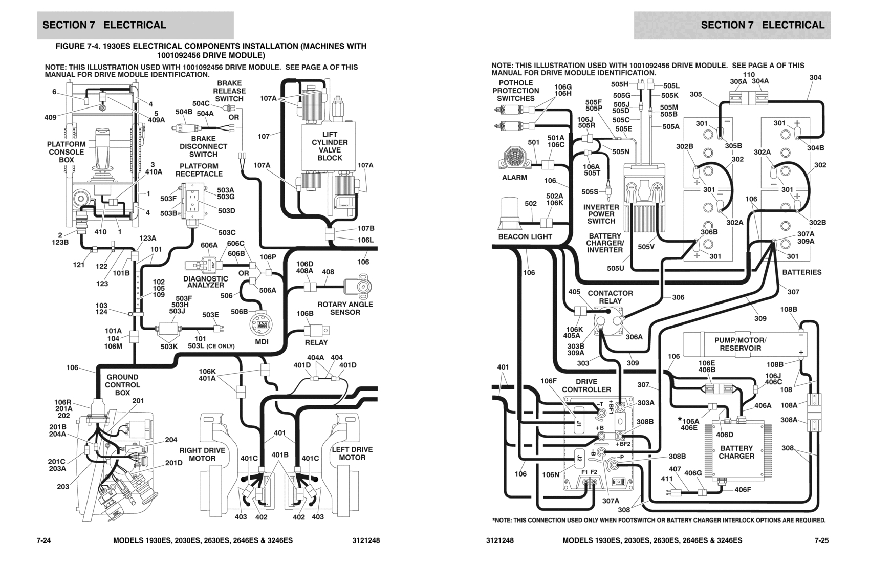 P90 Wiring Diagram 2 Free Picture Schematic