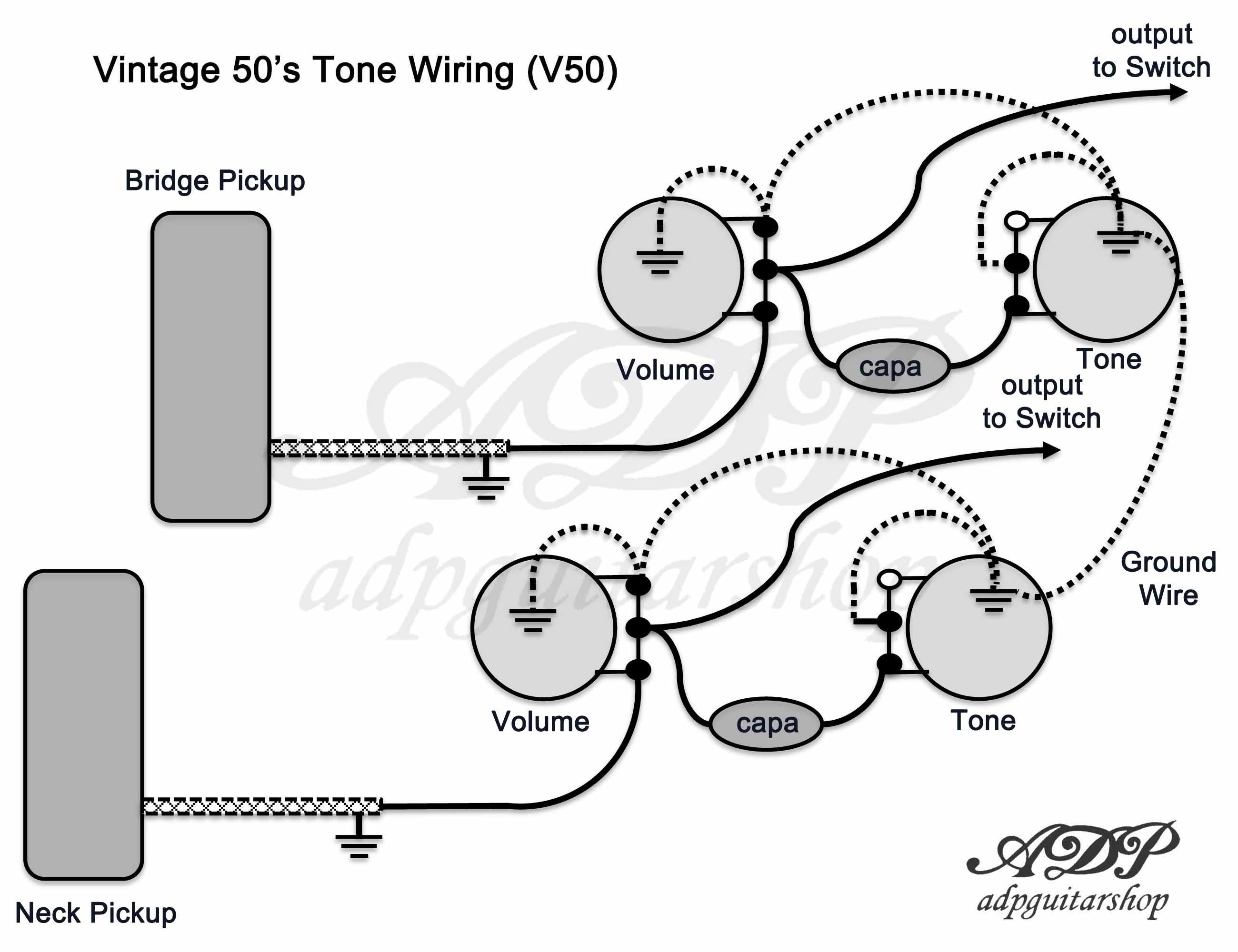 Wiring Diagram For Shoprider Deluxe