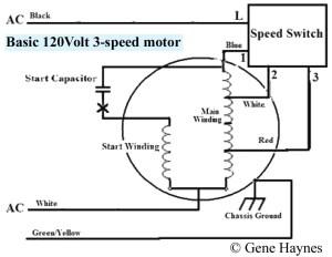 Fan Control Center Wiring Diagram | Free Wiring Diagram