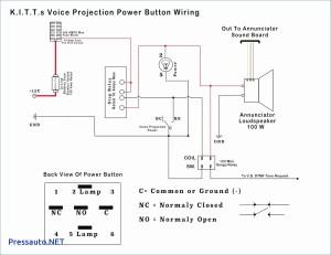 Farmall H 12 Volt Conversion Wiring Diagram | Free Wiring