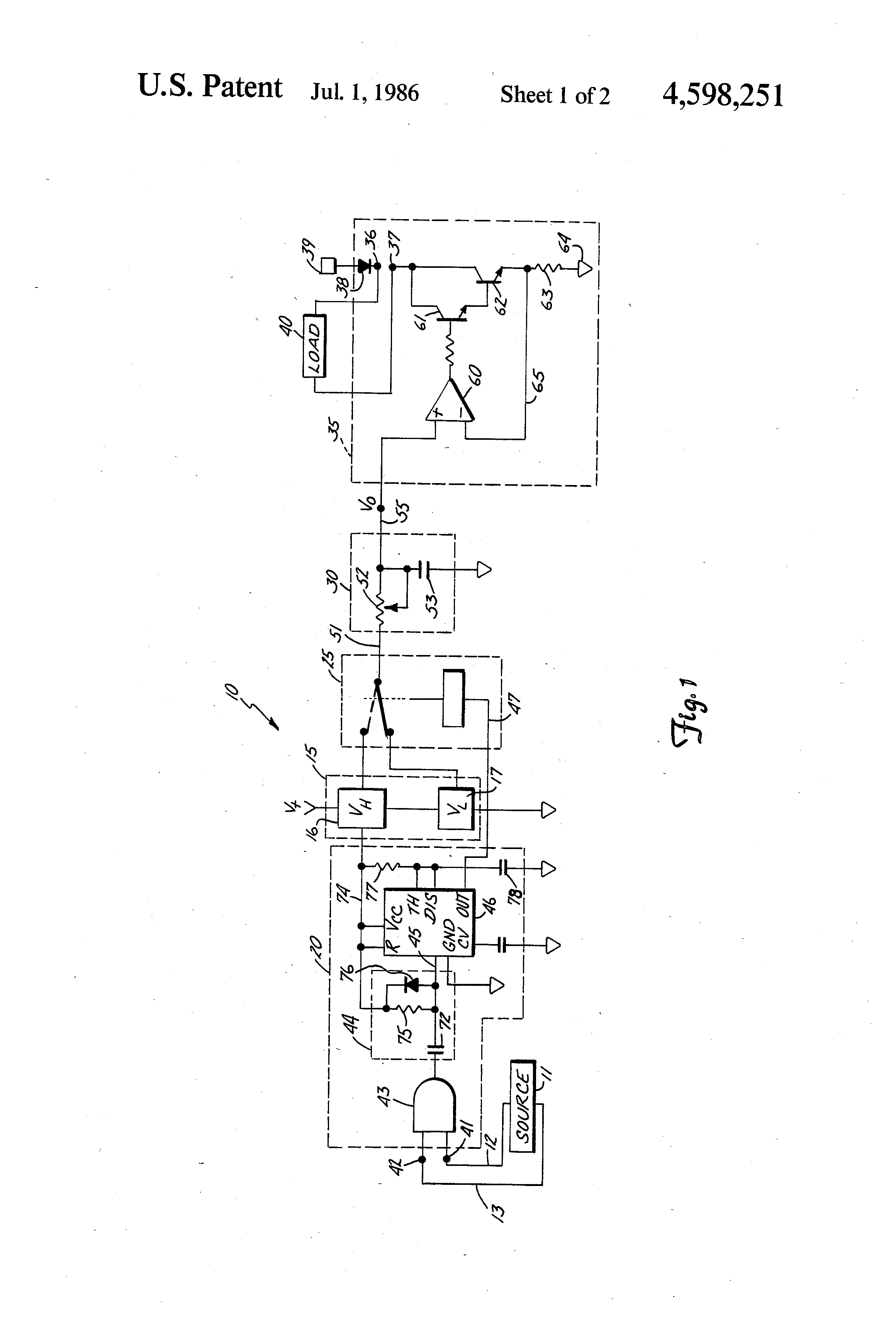Philips Bodine Wiring Diagram