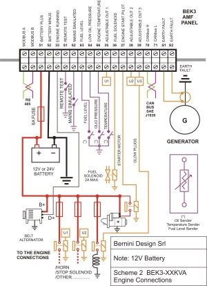 Fci Lcd 7100 Wiring Diagram   Free Wiring Diagram
