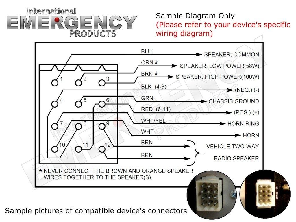 i1 wp com ricardolevinsmorales com wp content uplo federal signal pa300 wiring harness diagram pa300 siren wiring diagram #7