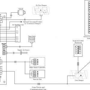 Fire Alarm Control Panel Wiring Diagram | Free Wiring Diagram