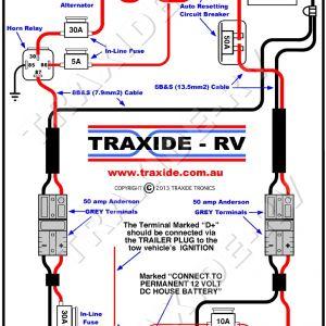 Ford 9n Wiring Schematic   Free Wiring Diagram