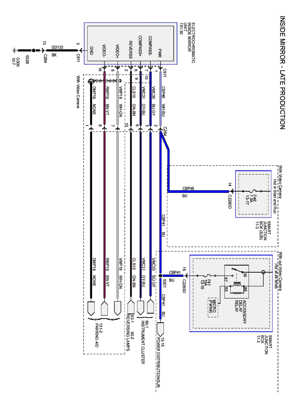 Ruud Zephyr Wiring Diagram