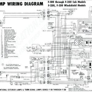 Ford F250 Trailer Wiring Harness Diagram   Free Wiring Diagram