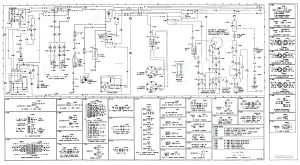 Ford F650 Wiring Diagram | Free Wiring Diagram