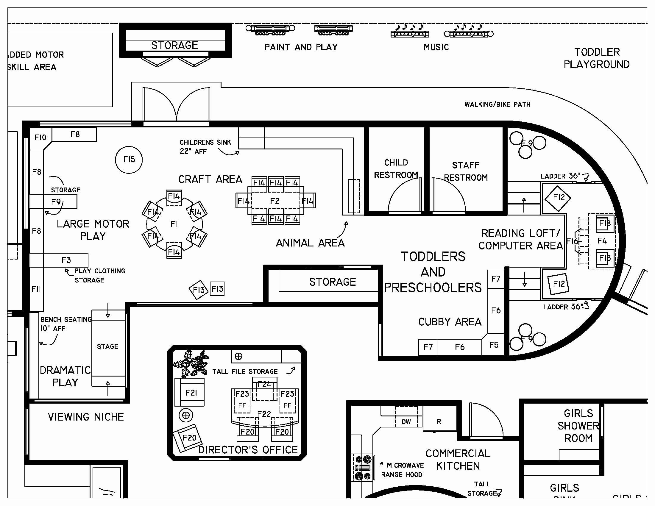 Free Home Wiring Diagram Software