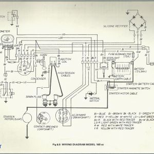 Fujitsu Mini Split Heat Pump Wiring Diagram | Free Wiring
