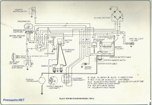 Fujitsu Mini Split Heat Pump Wiring Diagram | Free Wiring