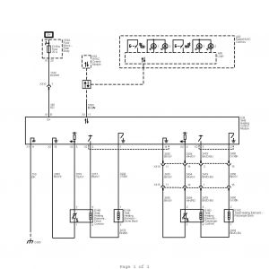 Fujitsu Mini Split Heat Pump Wiring Diagram | Free Wiring