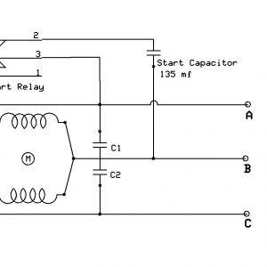 General Electric Motors Wiring Diagram $ Apktodownload