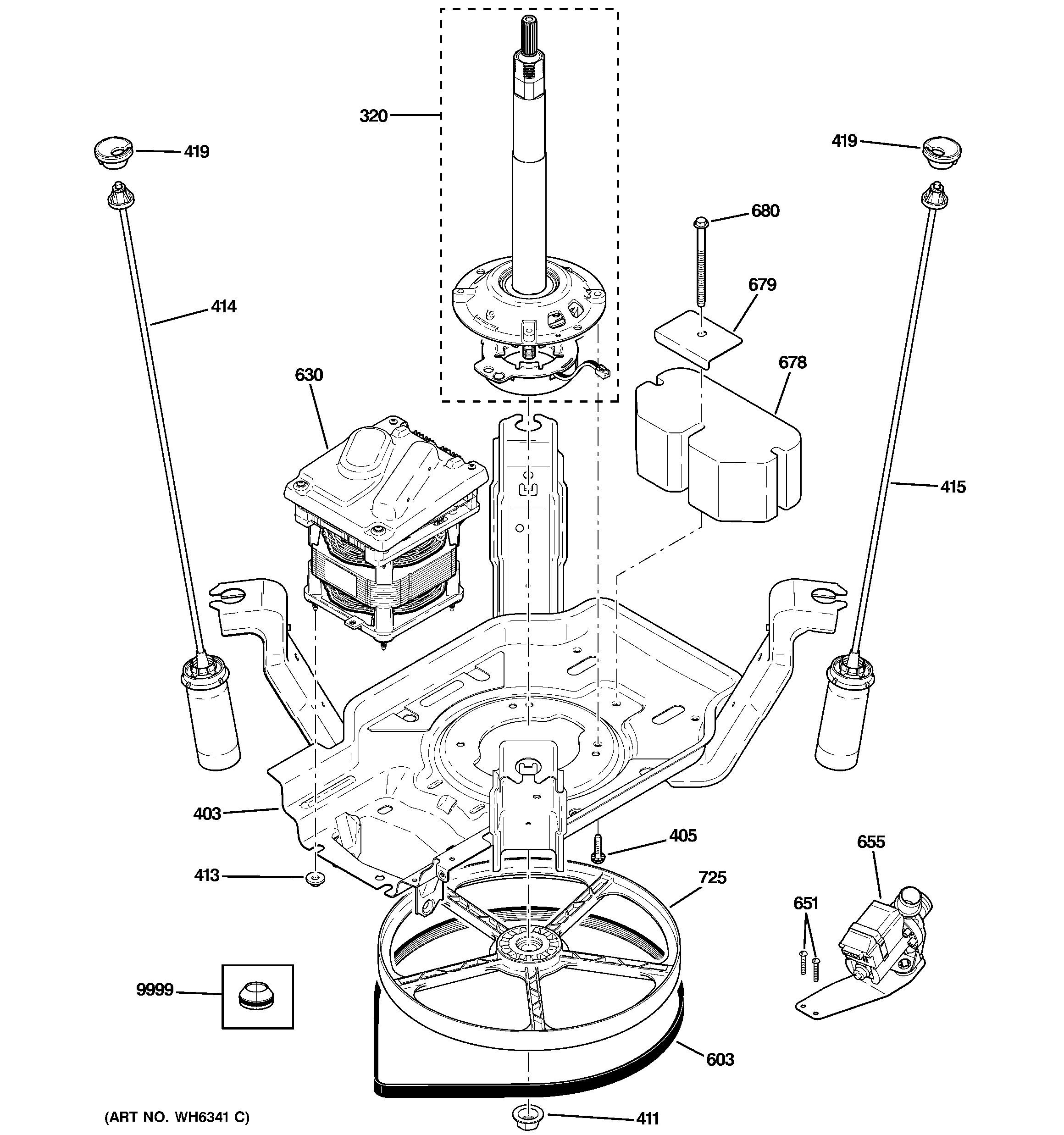 washer motor diagram wiring diagram database