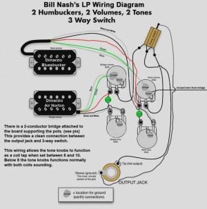 Gibson Sg Wiring Schematic | Free Wiring Diagram