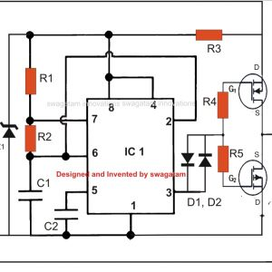 Go Go Scooter Wiring Diagram | Free Wiring Diagram