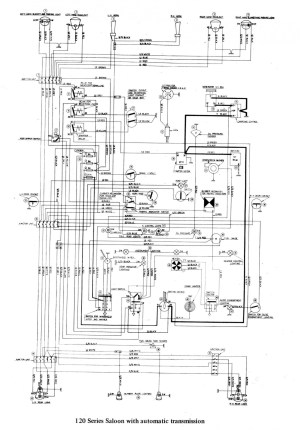 Golf Cart solenoid Wiring Diagram | Free Wiring Diagram