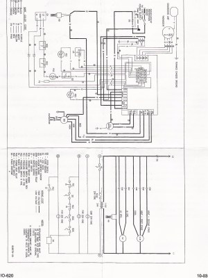 Goodman Defrost Board Wiring Diagram | Free Wiring Diagram