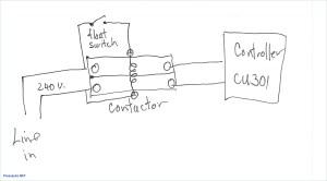 Grundfos Circulating Pump Wiring Diagram | Free Wiring Diagram