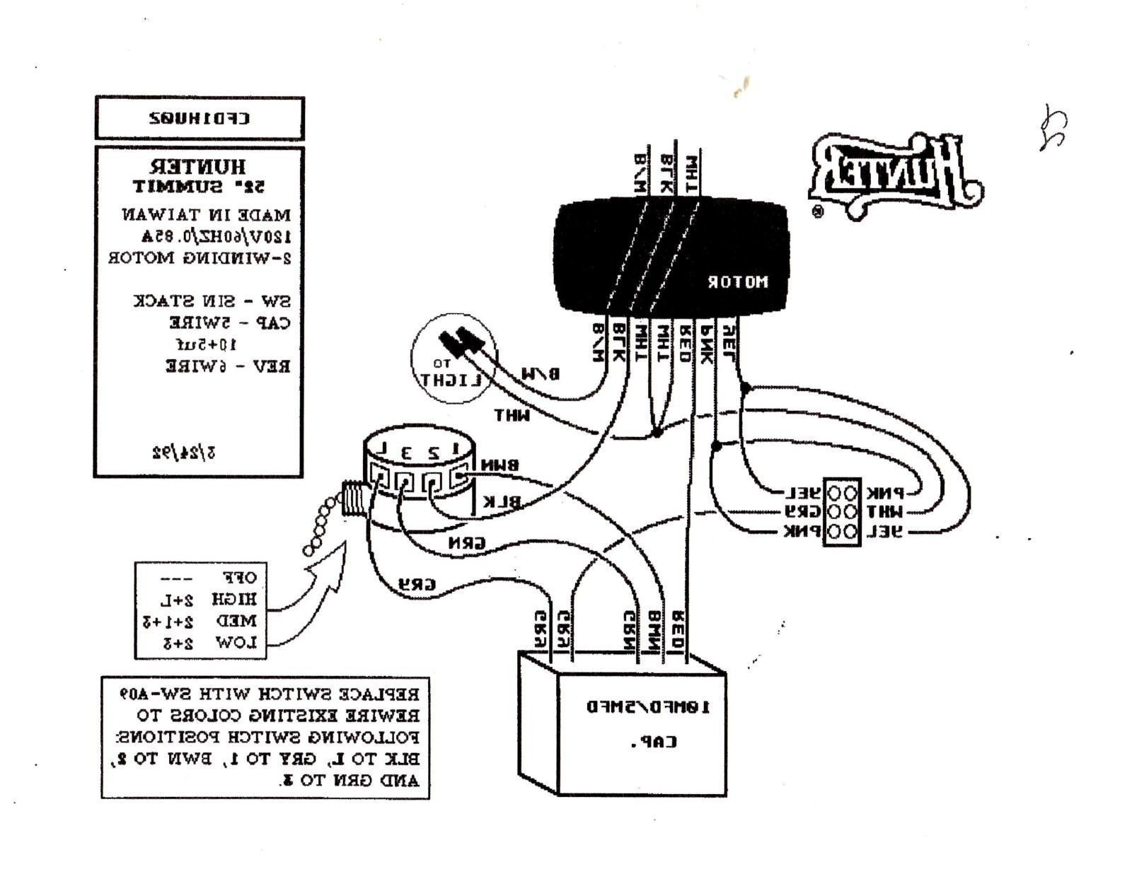 2 Sd Fan Wiring Schematic - Wiring Diagram Write  Sd Fan Wiring Diagrams on