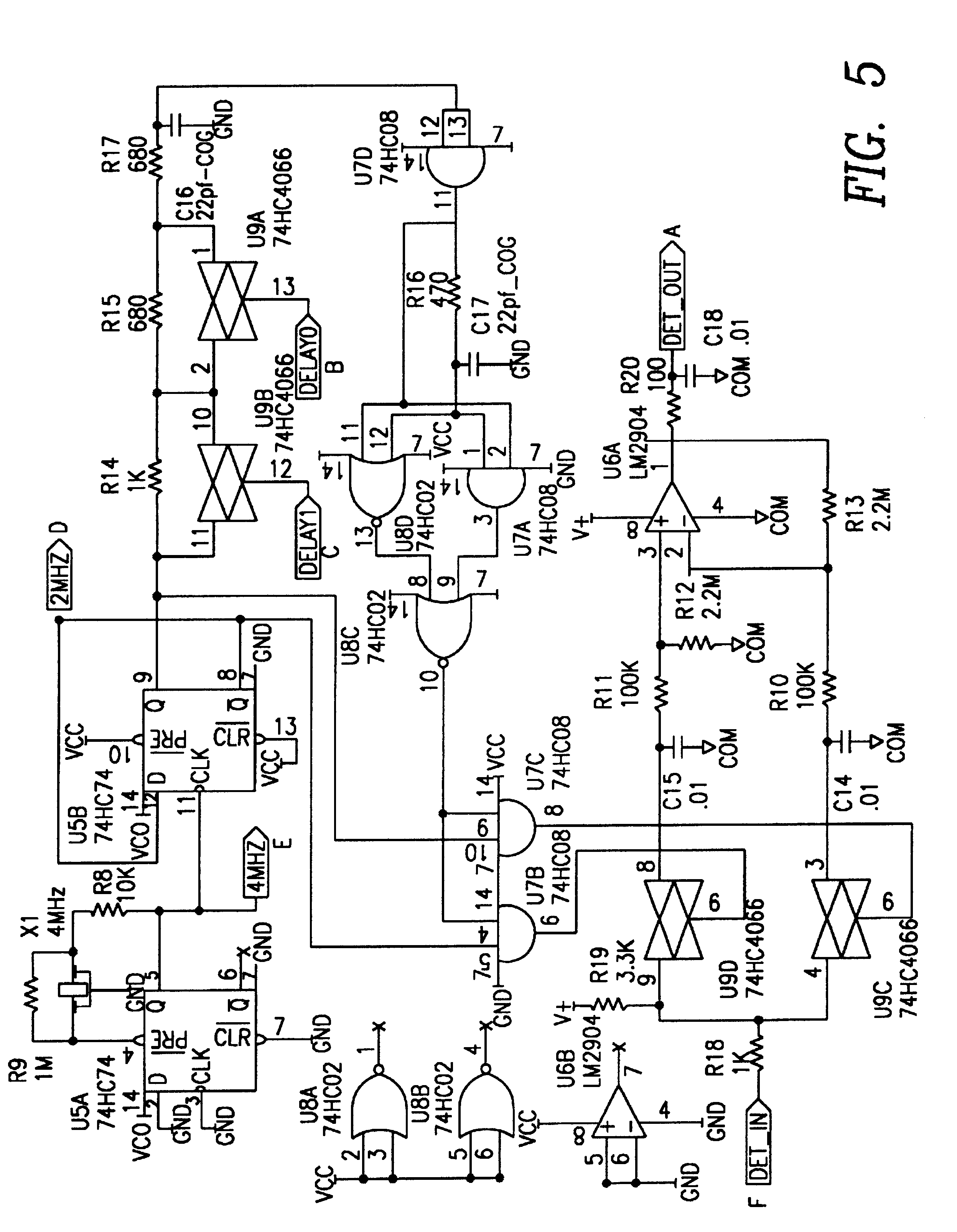 Water Heater Circuit Breaker Wiring