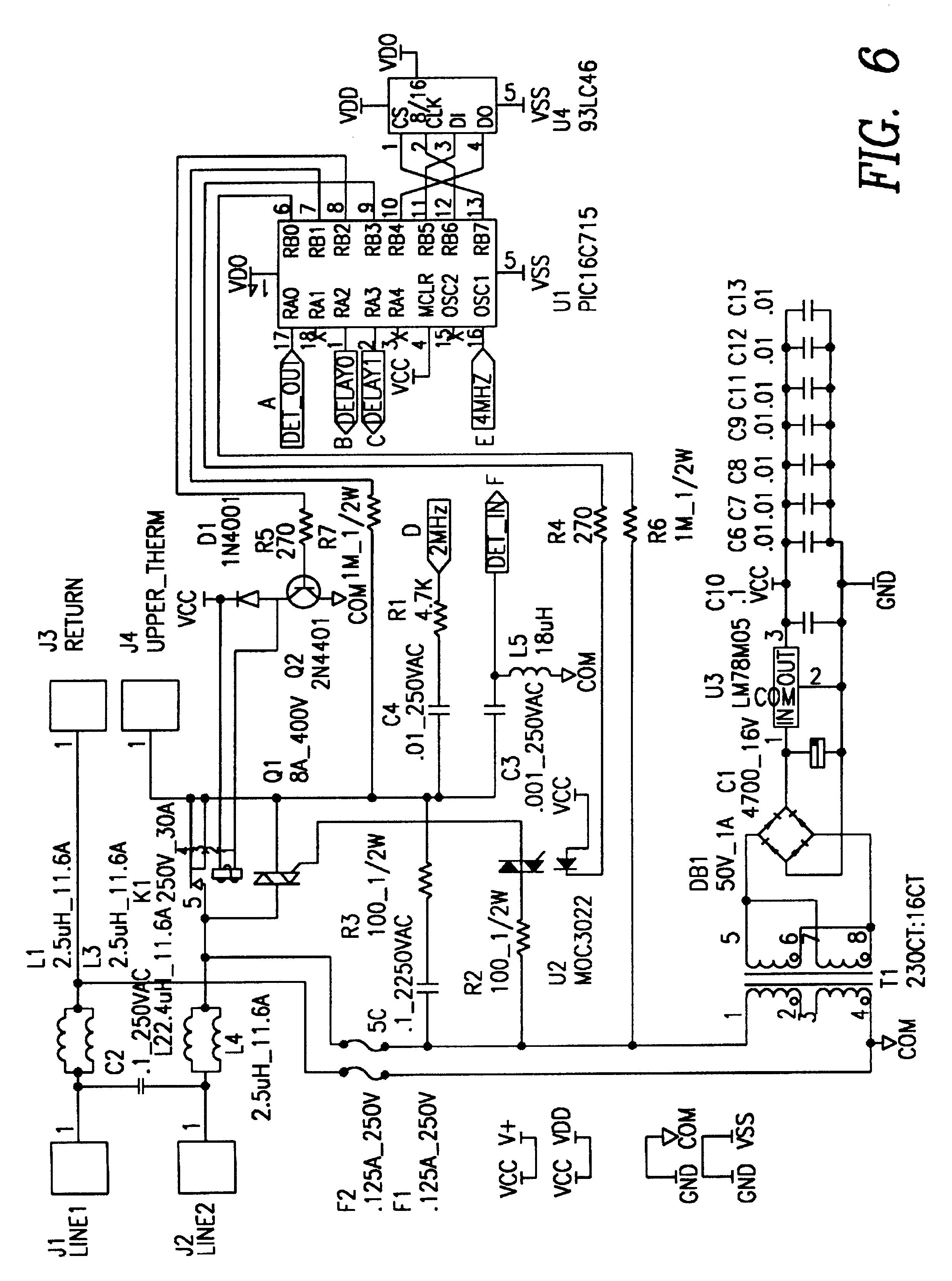 Hatco Food Warmer Wiring Diagram