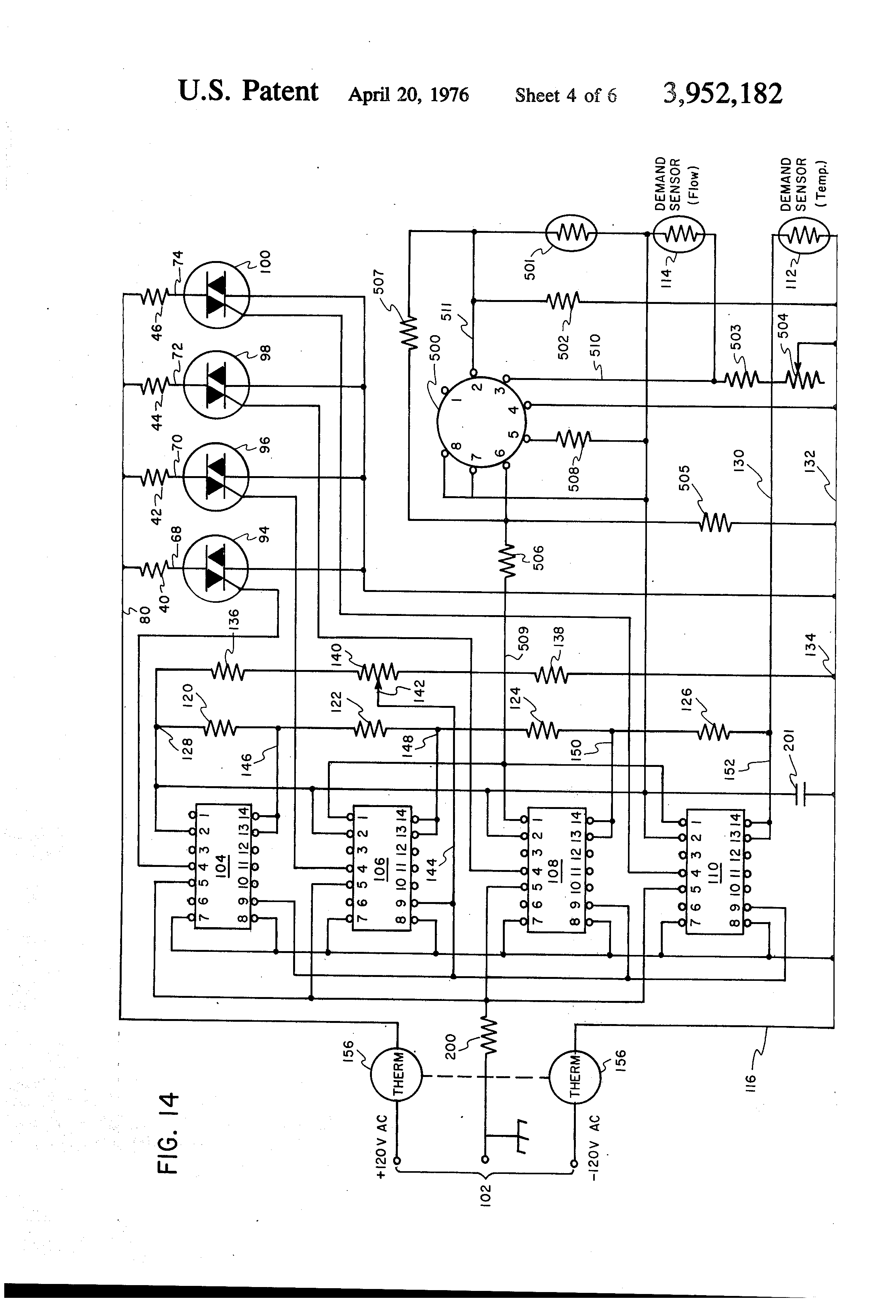 Hatco Wiring Diagrams | Schematic Diagram on lang wiring diagram, jackson wiring diagram, kitchenaid wiring diagram, alto shaam wiring diagram, kolpak wiring diagram, general electric wiring diagram, viking wiring diagram, traulsen wiring diagram, panasonic wiring diagram, fast wiring diagram, middleby marshall wiring diagram, amana wiring diagram, whirlpool wiring diagram, hobart wiring diagram, merco wiring diagram, electrolux wiring diagram, beverage air wiring diagram, metro wiring diagram, fisher wiring diagram, star wiring diagram,