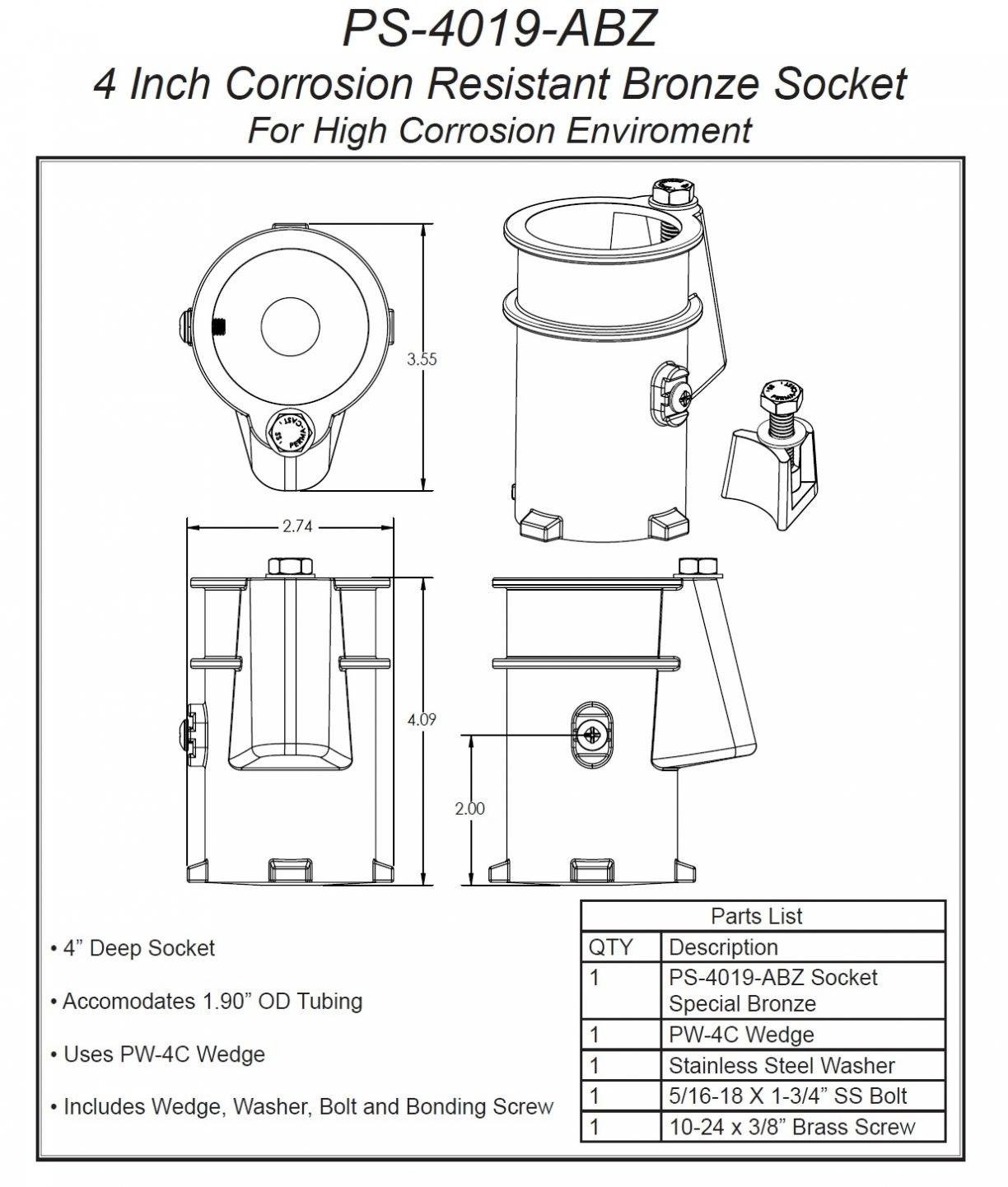 Hayward Pool Pump Motor Wiring Diagrams - Wiring Diagrams Folder on