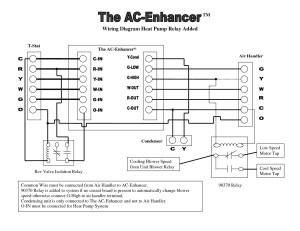 Heil Heat Pump Wiring Diagram | Free Wiring Diagram