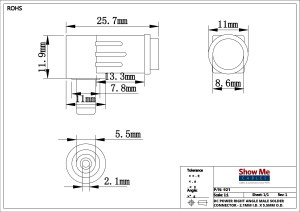 Homeline Load Center Hom6 12l100 Wiring Diagram | Free