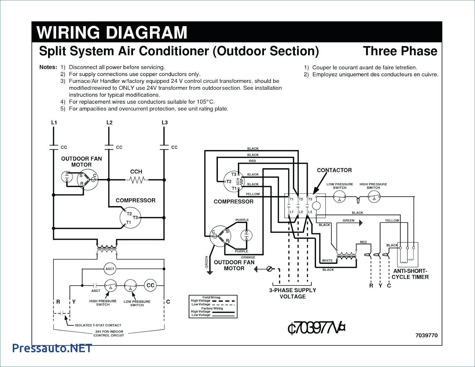 Relay Valve Schematic