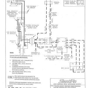 Honeywell Aquastat Wiring Diagram | Free Wiring Diagram